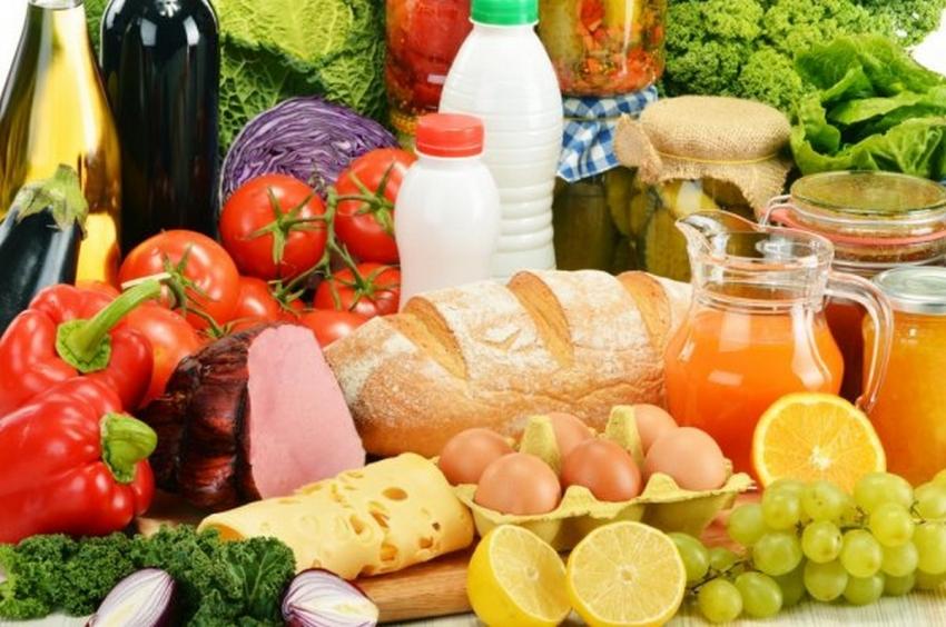 В Дагестане наблюдается повышение цен на продукты питания