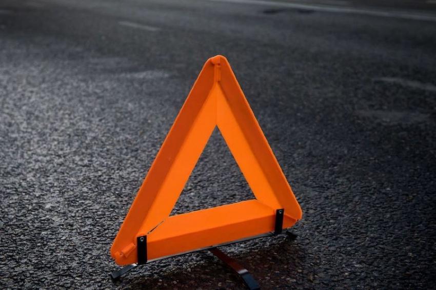 В Дагестане в аварии погибли двое жителей Хивского района