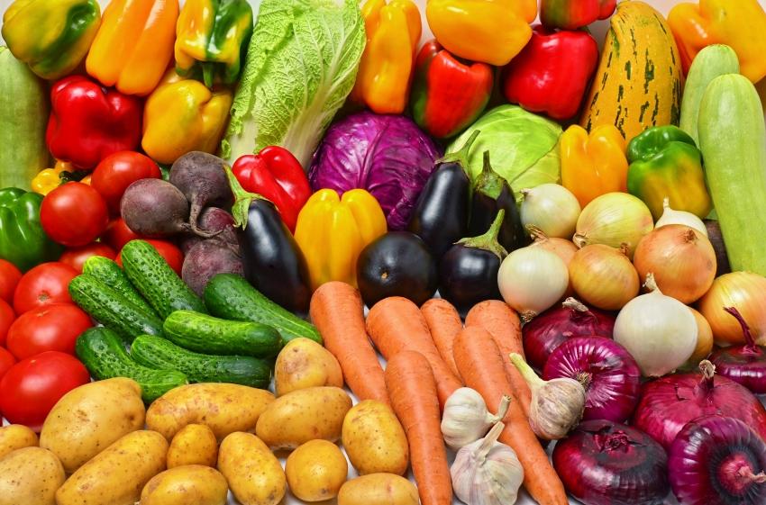 Дагестанстат сообщает о повышении цен на продукты