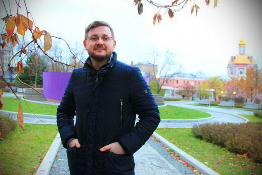 Мэр Махачкалы возглавил медиарейтинг глав городов СКФО в январе
