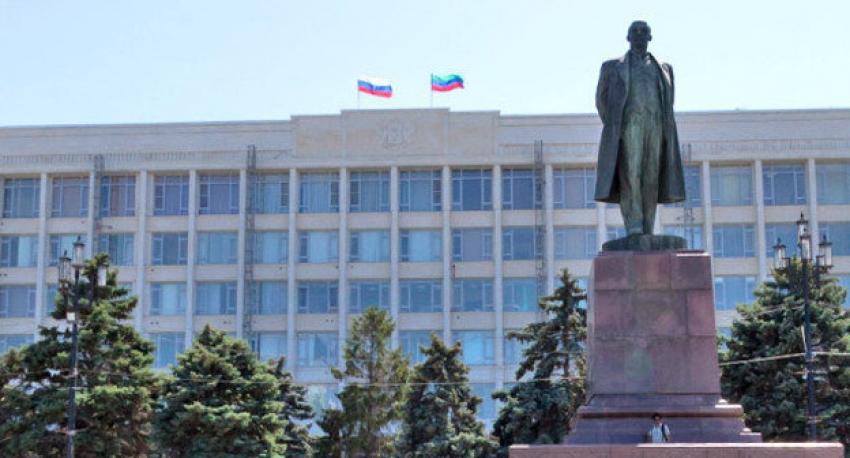 31 января депутаты Махачкалы выберут главу города