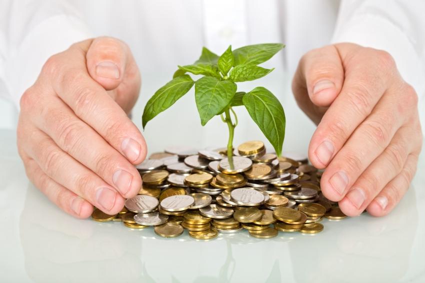 Доходы Дагестана превысили расходы на 12 млрд рублей