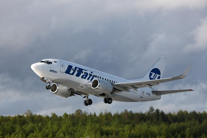 Из Махачкалы в Ставрополь запускается новый авиарейс
