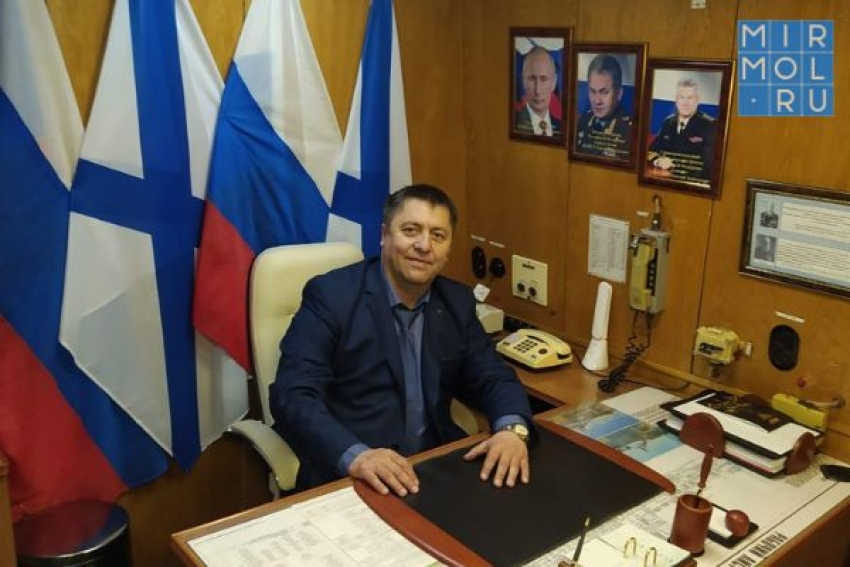 Более 10 тыс. заявок поступило на участие в «Бессмертном полку онлайн» от Дагестана