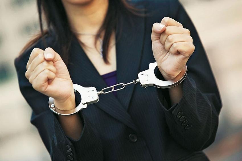 В Дагестане задержана мать после покушения на убийство ребенка