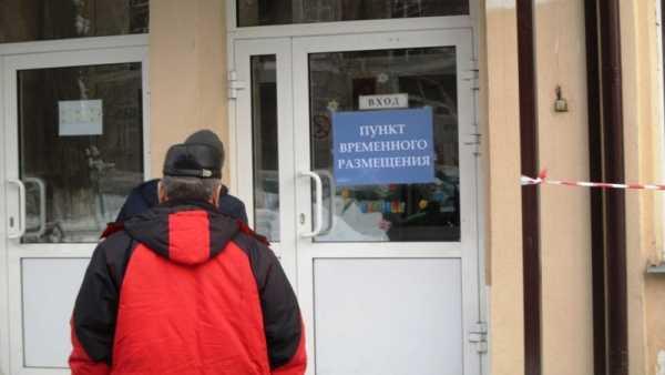 В Дагестане проведут акцию «Диктант Победы»