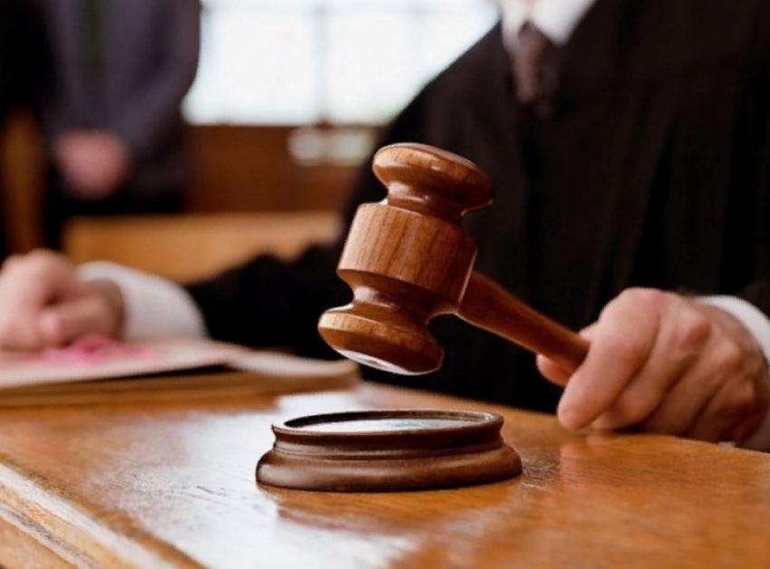Главбух Акушинской ЦРБ осужден за мошенничество