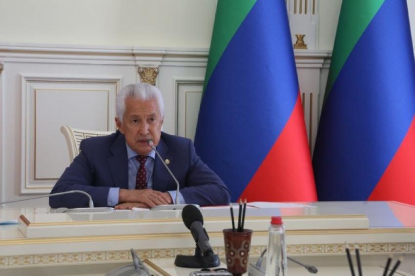 В Дагестане за сдачу преступников выплатят до 1 млн рублей