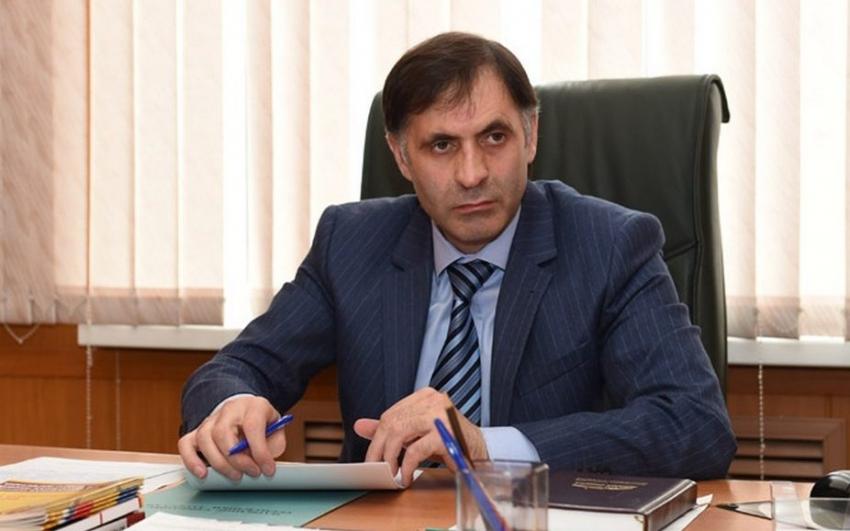 Камил Давдиев прокомментировал предстоящие Дни Республики Дагестан в Совфеде