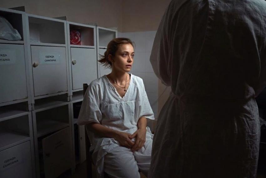 Дагестанец выиграл на международном фотоконкурсе