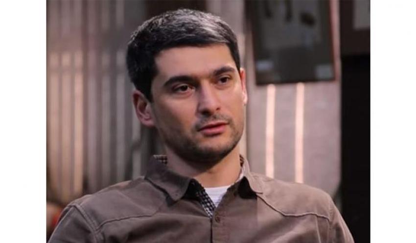 Сулейман Керимов подарил квартиру самому молодому доктору наук РФ