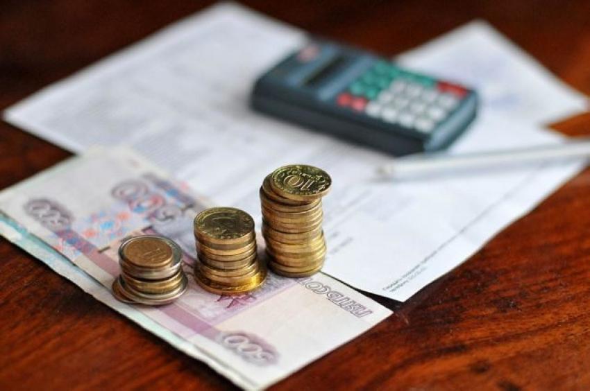 ГЖИ Дагестана напомнила о штрафах за необоснованно начисленную плату за ЖКУ