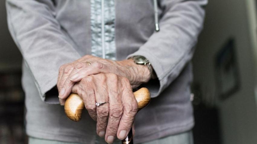 В Дагестане введен режим самоизоляции для граждан старше 65 лет