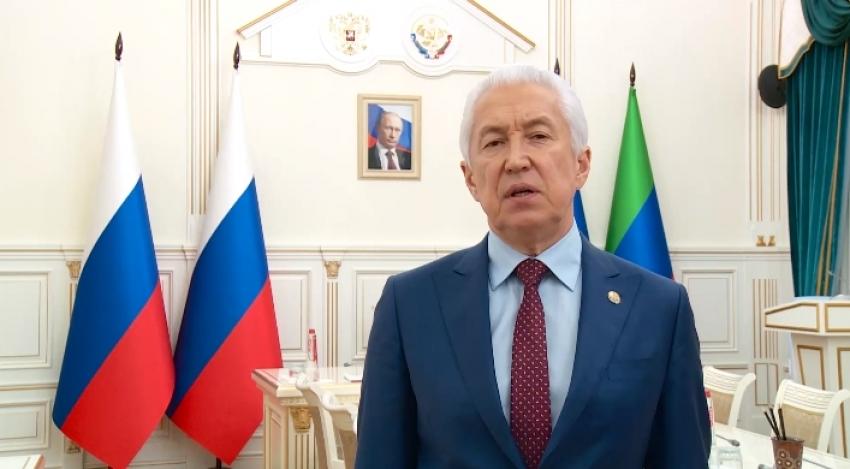 В Дагестане нарушителям карантина грозит административная и уголовная ответственность