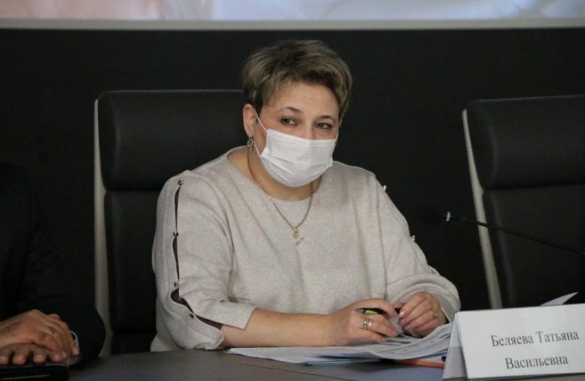 В Дагестане действует 10 выездных бригад вакцинации против COVID-19
