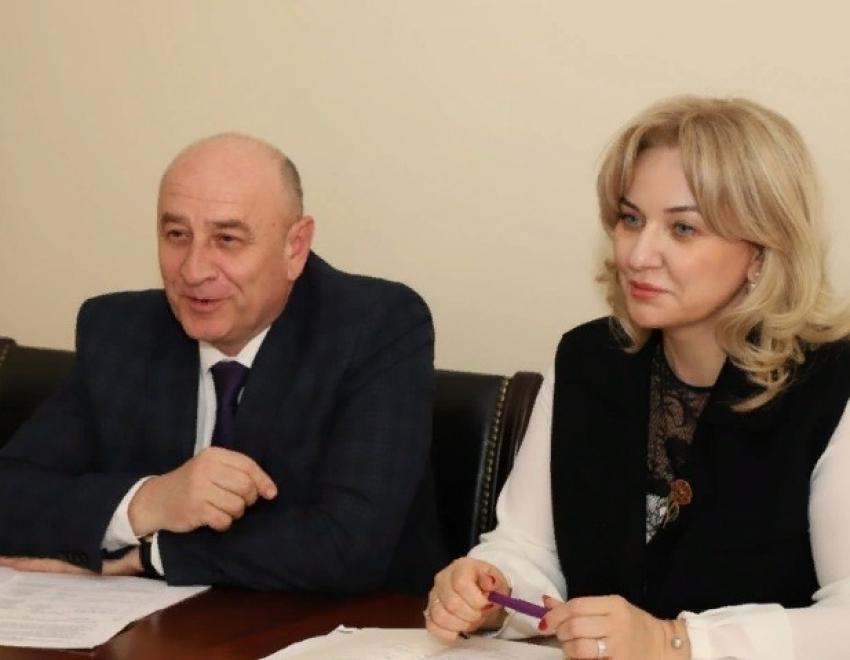 В регионах России пройдут Дни Дагестана к столетию ДАССР