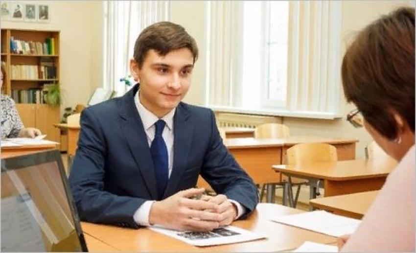 В школах Дагестана начинается итоговое собеседование по русскому языку