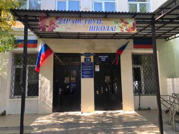 Педагогическое сообщество Дагестана выражает глубочайшие соболезнования родным и близким погибшего ученика