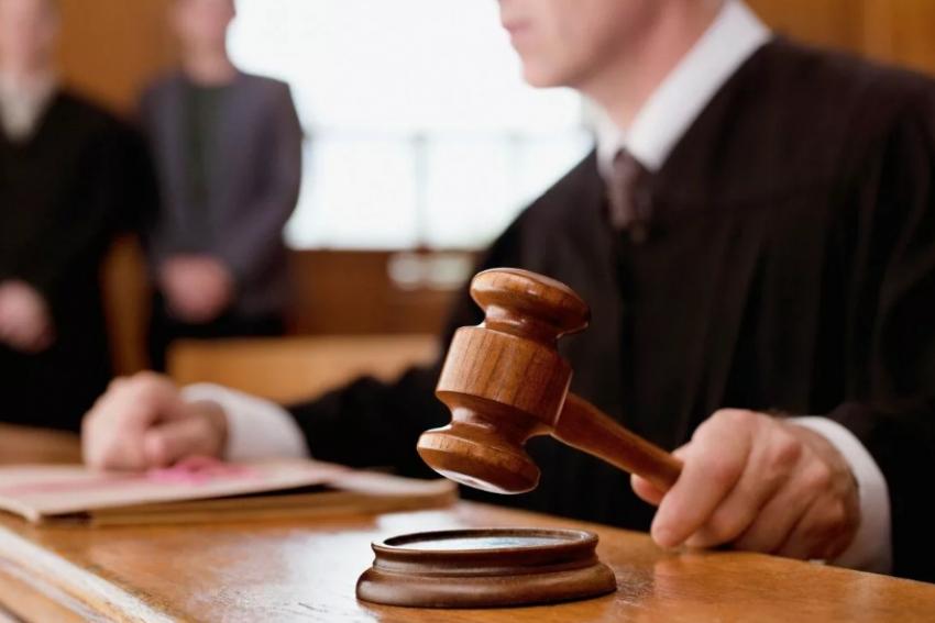 В Дагестане суд присяжных оправдал обвиняемого в убийстве человека