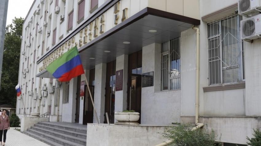 В Дагестане по нацпроекту «Демография» обучились около 300 граждан