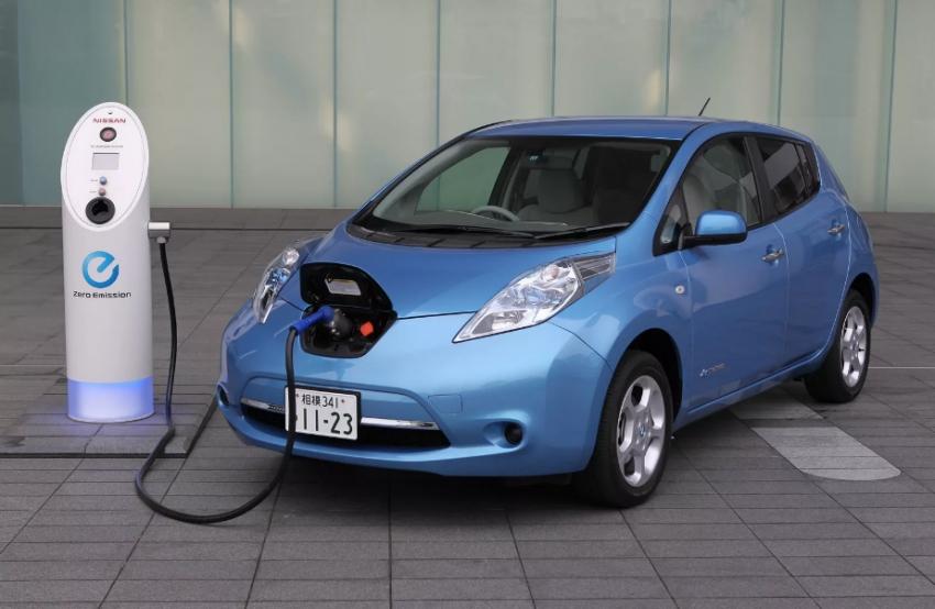 Современные технологии по энергосбережению и экологии
