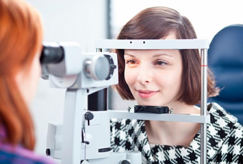 Всероссийская научно-практическая конференция офтальмологов пройдет в Дагестане