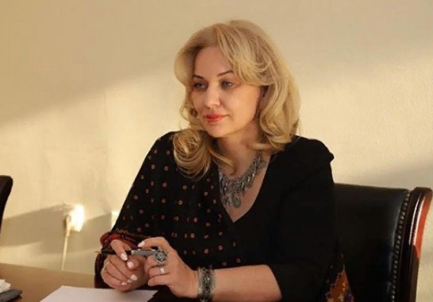 В Минкультуры РФ обсудили ход реализации нацпроекта «Культура»