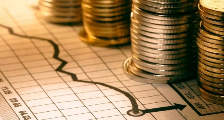 Госдолг Дагестана сократился почти на 500 млн рублей