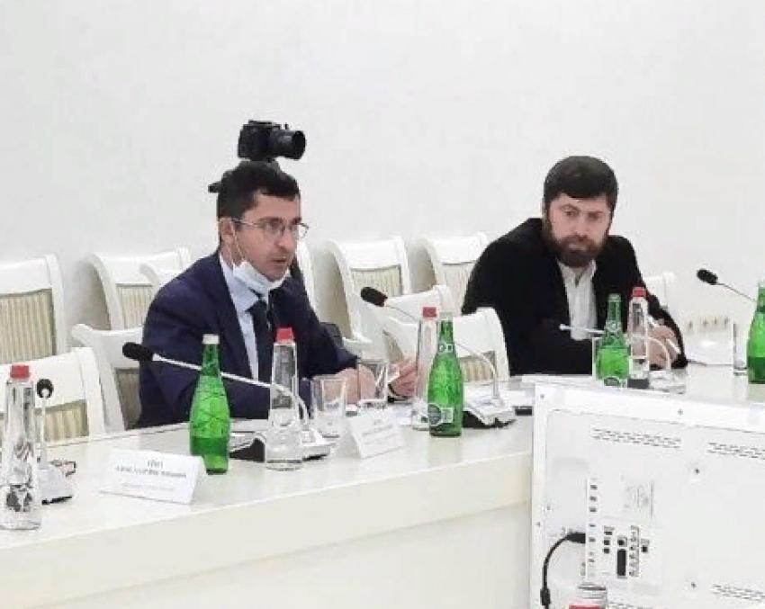Эксперты назвали 4 отрасли Дагестана, выгодные для развития экспорта