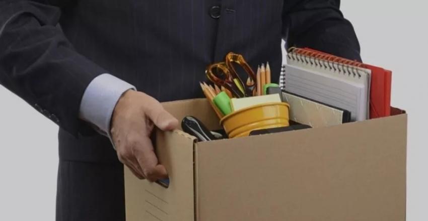 Минпромэнерго РД опровергло информацию о массовом увольнении работников предприятий