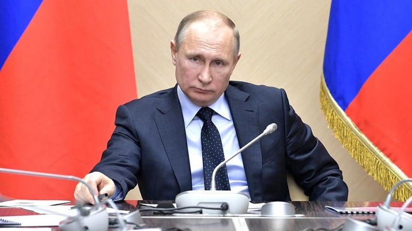 Российским регионам на борьбу с коронавирусом выделили 46 млрд рублей