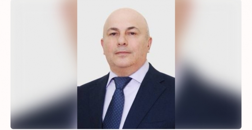 Глава Минприроды примет участие в Днях Дагестана в Совфеде