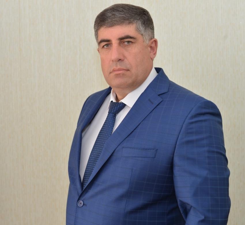 Нариман Асваров: «Пишекарвалин гъазанждилан алдабгъру налог – аьлава налог дар»