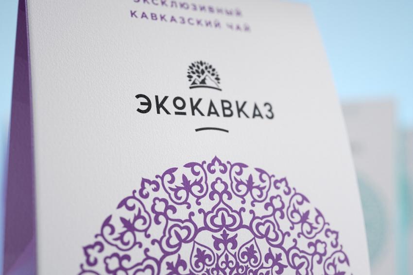 Дагестанский чай получил золотую медаль в Дубае