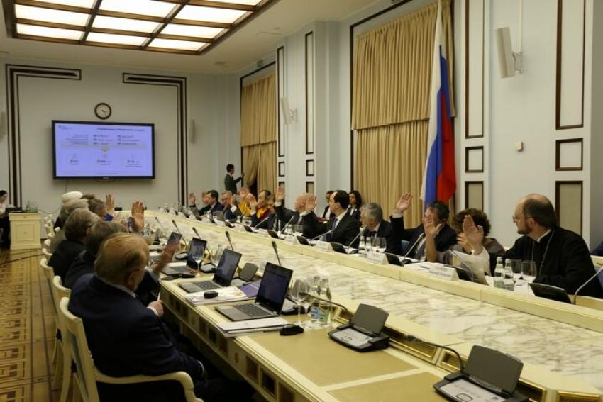 11 проектов из Дагестана выиграли президентские гранты на 16 млн руб.