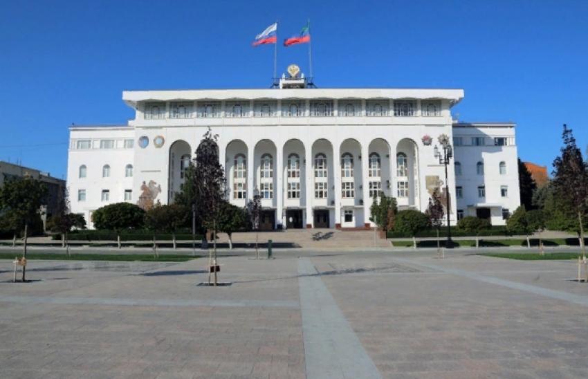 В Дагестане на празднование Ураза-Байрама выделено два дня
