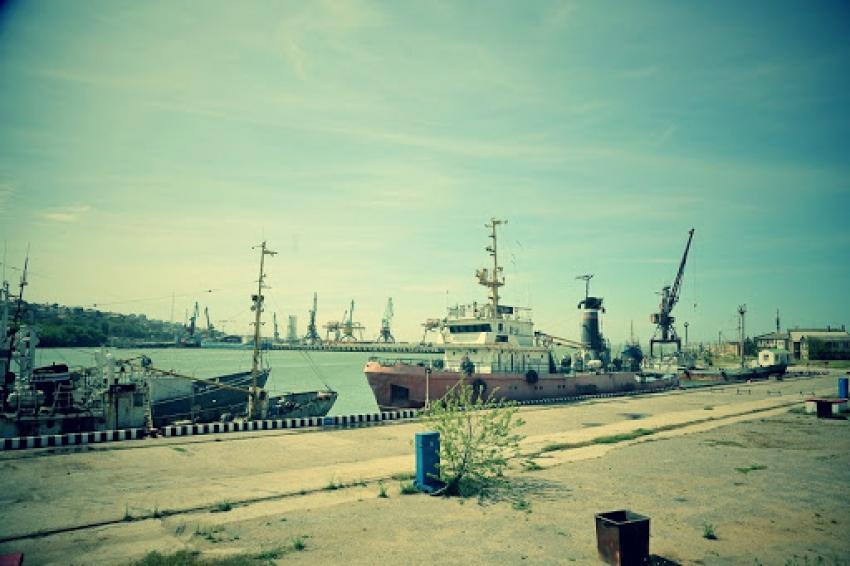 В Махачкале в 2020 году запустят предприятие по переработке рыбы