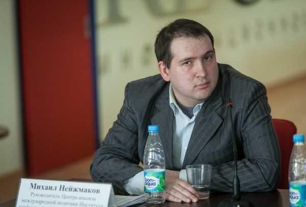 Эксперт: Сергей Меликов намерен реализовать крупные федеральные проекты в Дагестане