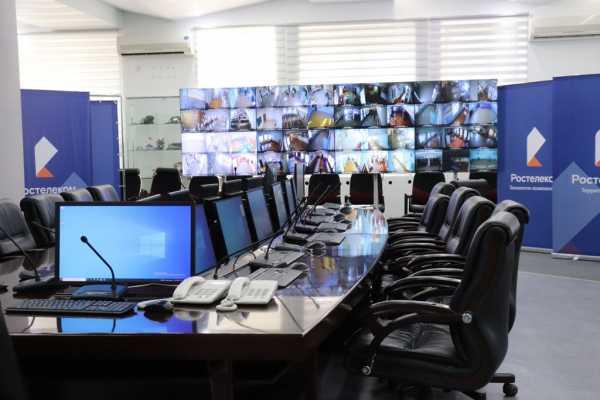В период выборов за голосованием будет следить Центр общественного наблюдения (ЦОН)