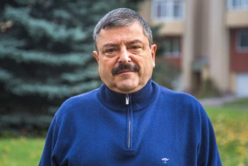Герой Советского Союза Муса Манаров встретится с дагестанской молодежью